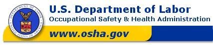 OSHA_WeblinkFGEk